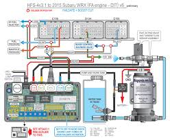 aquamist hfs4 v3 1 and fa20dit integration nasioc wiring diagram for the fa20 post 42 on 29th 2015