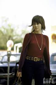 Jane Fonda 1970s | iconic | Pinterest | 1970s, Celebrity and Actresses