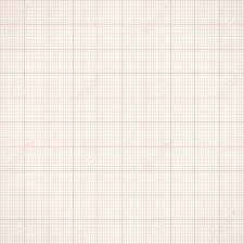 Seamless Millimeter Grid Graph Paper Vector Engineering Paper
