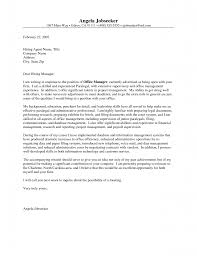 paralegal cover letter  jobsxscom