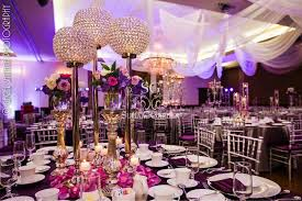 jafar and najah arabic wedding signature grand indian wedding suhaag garden round mandap florida wedding decorator wedding reception chandelier