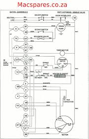 electrical wiring for oreck xl vacuum wiring diagram for you • oreck xl vacuum wiring diagram wiring library oreck vacuum cleaners oreck xl handheld