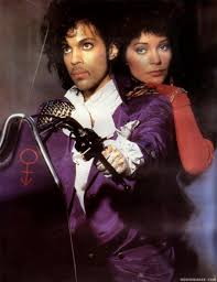 prince and his leading las 80s revisited