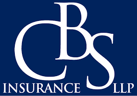 Independepent insurance agency representing iowa, illinois & wisconsin for over 50 years. Home Cbs Insurance Llp