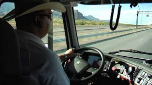 top images for stevens transport trucks inside on picsunday 10 04 2019 to 07 18