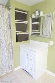 green paint colors for bathroom. things to consider for a bathroom layout. great ideas if you\u0027re renovating or green paint colors