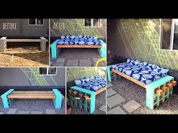 simple outdoor patio ideas. Diy Patio Ideas~Diy Outdoor Area Ideas Simple Outdoor Patio Ideas