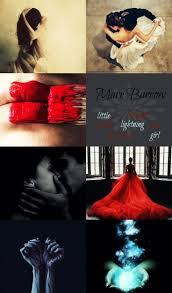 storyboard red queen es red queen victoria aveerd fan gl sword tv series lunar chronicles betrayal book fandoms