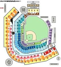 Philips Arena Seating Chart Concert Philips Arena Seating Map Gpswellness Info