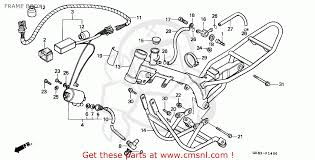 component 2008 honda crf250r wiring diagram honda crf250x crf250x adr wiring diagram honda ruckus wiring diagram honda documentation car zoomer crf250r diagram full size