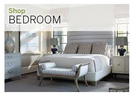 Furniture Stores and Discount Furniture Outlets in North