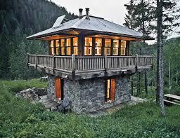 build tiny house. Interesting House Build Tiny House Floor With Stone Wall Inside S