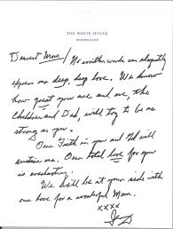 Betty Ford letter 1024x1024 v=