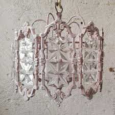 shabby chic lighting chandelier luxury chandelier amsterdam provence shabby chic on high definition