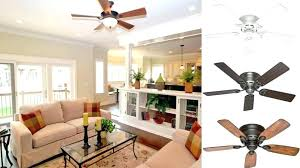 aviation brushed nickel distressed wide indoor ceiling fan designer fans contemporary india modern