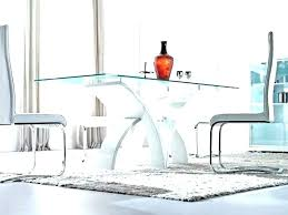 modern table set modern dining table sets rectangular glass dining table rectangular glass dining table set dining tables marvellous simple modern table