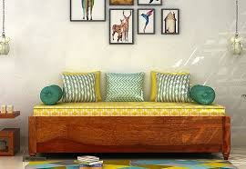 divan designs for living room