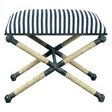 cool upholstered vanity stool decoration chair new vanities small black for from round stools up new chair backless vanity