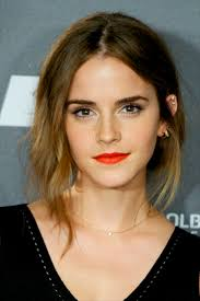 Emma Watson Hair Style 58 best emma watson images emma watson hairstyles 1942 by wearticles.com