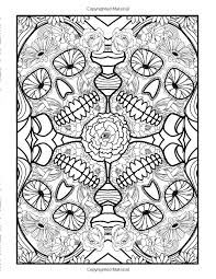 Small Picture 419 best Coloring pages images on Pinterest Coloring books