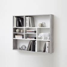 white shelving units wall units splendid wall mounted shelving unit design wall shelf