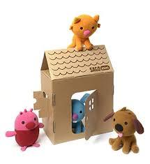 Amazoncom Sago Mini Small Plush Gift Pack Toys Games