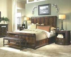 El Dorado Bedroom Set Bedroom Furniture Bedroom Sets Fabulous Item ...