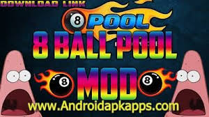 Download 8 Ball Pool Apk MOD v3.5.0 Full OBB Data | Android in 2018 ...