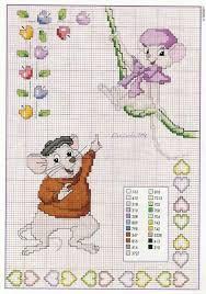 Free Disney Cross Stitch Charts Pin By Shar On Cross Stitch Disney Cross Stitch Patterns