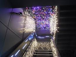 stair lighting fixtures. Medium Size Of :beautiful Led Lighting For Staircase Lights Stairway Fixtures Interior Stair A