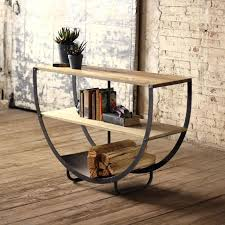 half round end table creative of half circle accent table with impressive half moon accent table half round end table