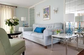 Transitional Living Room Best Transitional Living Room Ideas Homegrownherbalcom