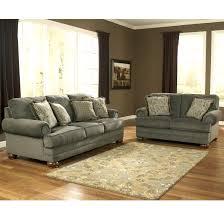 Rent Living Room Furniture Rent Living Room Furniture Home Design Home Decor