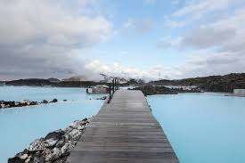 A group of islands is called an archipelago. Wie Island Nach Der Corona Krise Touristen Anlockt