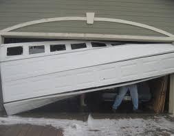 garage door repair charlotte ncdoor  Glorious Garage Door Replacement Company Terrific