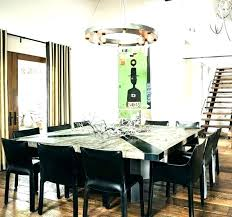 large round dining table seats room tables to seat extra long s