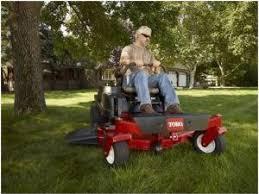 riding lawn mower rental. Simple Mower A Lawn Mower Rental On Riding Lawn Mower Rental T
