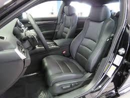2018 honda accord sedan sport 1 5t cvt 18186485 6