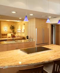 Marble Or Granite For Kitchen Marble Countertops Houston