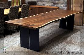 office wood table. Table Desk Tops Uk Office Wood Throughout Plans 14