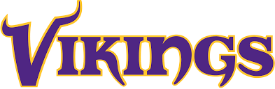 File:Minnesota Vikings wordmark.svg - Wikimedia Commons
