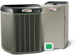 lennox furnace prices.  Furnace Furnaces Inside Lennox Furnace Prices