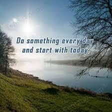 best motivational good morning es