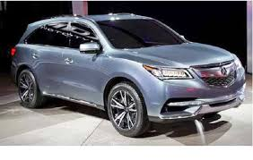 acura rdx 2018 release date. delighful 2018 2018 acura rdx images and release date intended acura rdx release date