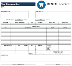 excel 2003 invoice template automotive invoice template