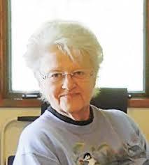 Bonnie Mickelson | Obituaries | fergusfallsjournal.com