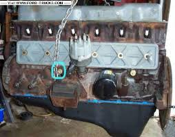 can t knock sensor on the a 94 4 9 ford truck enthusiasts forums this image is from my gallery