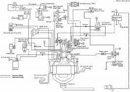subaru ea82 engine diagram subaru wiring diagrams online