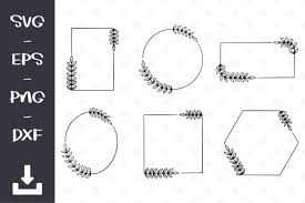 Christmas Wreath Svg Free Clipart Free Svg Cut Files Create Your Diy Projects Using Your Cricut Explore Silhouette And More The Free Cut Files Include Svg Dxf Eps And Png Files