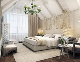 contemporary attic bedroom ideas displaying cool. Modern Attic Bedroom Contemporary Ideas Displaying Cool S